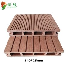 厦门漳州泉州木塑栈道地板厂家福建福州塑木地板价格