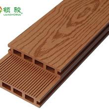 廣東木塑地板專賣江西塑木地板直營湖南木塑地板廠家圖片