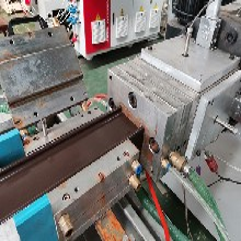 PCB線路板塑木技術木塑配方工藝塑木配方工藝技術培訓指導服務圖片