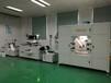 全薄膜丝印机自动卷材PVC