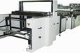 大幅面印刷全自动丝印机,大幅面印刷全自动丝网印刷机