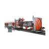 供新疆滾籠焊機和喀什滾焊機銷售