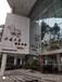 九龙坡钢琴销售,珠江,博悦,星海,雅马哈,卡瓦依