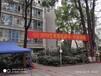 渝北区钢琴销售,珠江,卡瓦依,雅马哈,批发