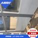 北京高速公路声屏障透明隔音板工厂消音板小区隔声屏障