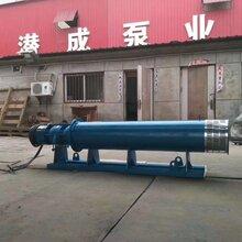 潜热水泵潜热水泵型号潜热水泵(优质商家)图片