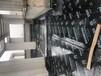 重慶房屋家居維修,防水補漏,外墻修復