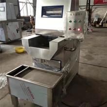 雞排鹽水注射機24針鹽水注射機豬腿肉注射機圖片