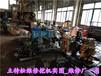 金沙县加藤挖掘机维修热线_加藤维修站