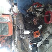 龙泉驿区现代挖掘机维修相关案例一龙泉驿区现代