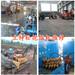 自贡卡特挖掘机维修厂动作慢无力维修