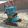 挖掘机维修