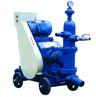 江苏南京HJB-3单杠活塞式泥浆泵注浆泵