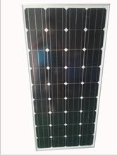 深圳芯诺厂家专业生产单,多晶150w太阳能板图片