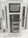 厂家直销电力安全工具柜