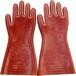 絕緣手套的護理、用途和常識