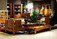 家具出口到台湾的流程?怎么操作?