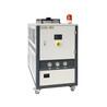 供应变频冷热一体温度控制机生产厂家