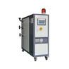 供应油循环温度控制机生产厂家