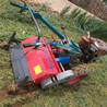 手扶拖拉机碎草机