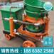PZ系列混凝土喷浆机,PZ系列混凝土喷浆机生产销售