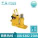 YQ(q)-147橋用液壓起道器,廠家直銷YQ(q)-147橋用液壓起道器