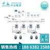 供应定位管理系统