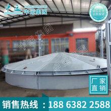 低价供应MFBL-7.0/350立风井防爆门,MFBL-7.0/350立风井防爆门厂家直销图片