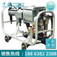 矿用注浆泵厂家直销,低价供应矿用注浆泵,矿用注浆泵价格图片