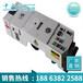 磁導航搬運機器人生產加工,磁導航搬運機器人型號