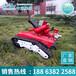 RXR-M50D滅火機器人生產加工,RXR-M50D滅火機器人型號