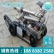 安防機器人生產加工,安防機器人價格,安防機器人型號