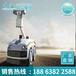 自動巡邏機器人生產加工,自動巡邏機器人型號,自動巡邏機器人價格