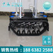 安防巡檢機器人生產加工,安防巡檢機器人型號,安防巡檢機器人價格