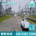 智能巡邏機器人生產加工,智能巡邏機器人價格,智能巡邏機器人型號