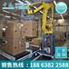 碼垛機器人生產加工,碼垛機器人價格,碼垛機器人型號