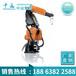 高效噴涂機器人生產加工,高效噴涂機器人型號,高效噴涂機器人價格