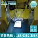 六軸并聯機器人生產加工,六軸并聯機器人型號,六軸并聯機器人價格