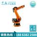 通用六軸機器人生產加工,通用六軸機器人價格,通用六軸機器人型號