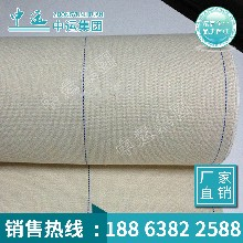 純棉帆布輸送帶生產加工,純棉帆布輸送帶型號,純棉帆布輸送帶價格圖片