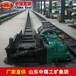 刮板輸送機型號價格,輸送機定制加工