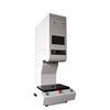 桌上型数控伺服电子压力机