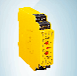 供应sick西克安全继电器MOC3SA-BAB43D31
