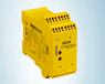 供应sick安全继电器MOC3ZA-KAZ33A6