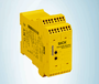 供应sick西克安全继电器MOC3ZA-KAZ34A32017年9月30日15:24更新
