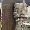 供应河南优质水刀化工用水切割机切割油罐专用水切割机
