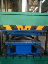 专于水箱模具精于不锈钢水箱模具源于远道水箱模具?#35745;? />                 <span class=