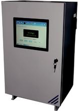 深圳耐思特挥发酚水质在线分析仪