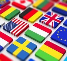 海外展會,國外游學,商務考察,簽證翻譯圖片