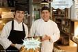 德國澳大利亞招廚師、服務員、包食宿、帶薪年假
